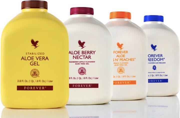 forever living products uae forever aloe vera drinks. Black Bedroom Furniture Sets. Home Design Ideas