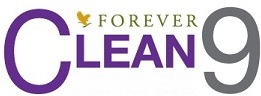 Forever Living Products Business Owner