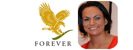 Forever Living Independent Distributor