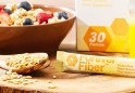 Forever Fiber - New Fiber Supplement